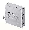 Block HFD 156-400/X Series 3A 480 V ac