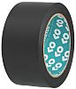 Advance Tapes AT44 Black Masking Tape 50mm x