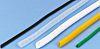 HellermannTyton Spiral Wrap, I.D 19.5mm 39mm polyethylene (PE)