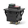 ETA Snap In 3140 3 Pole Thermal Circuit