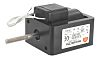 Mecalectro Linear Solenoid, 24 V dc, 18 →