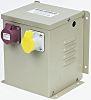 Carroll & Meynell, 1.2 kVA, 200 VA CM2250WM2