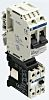 Schneider Electric 630 VA DOL Starter, 415 V