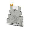 Phoenix Contact PLC-RSC Series 230V ac/dc DIN Rail