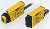 Banner Plastic Fibre Optic Sensor, NPN, PNP Output,
