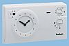 Theben / Timeguard Thermostats, 24 h, 7 days,