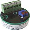 LKMelectronic LKM 104 Temperature Transmitter PT100 Input, 24