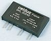 Celduc 25 A Solid State Relay, Zero Crossing,