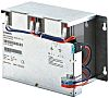 Siemens 6EP1935-6ME21 Lead Acid Battery - 24V, 7Ah