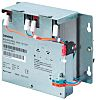 Siemens 6EP1935-6MF01 Lead Acid Battery - 24V, 12Ah