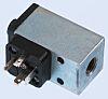 Burkert Pressure Sensor for Various Media , 200bar