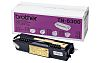 Brother TN-6300 Black Toner Cartridge Brother Compatible