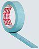 Tesa 4438 Blue Masking Tape 38mm x 50m
