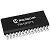 Microchip PIC16F873-04/SO, 8bit PIC Microcontroller, PIC16F,