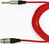 5m AV Cable Male NP2X to Female XLR3