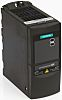 Siemens Inverter Drive, 1-Phase In, 0 → 550Hz
