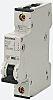 Siemens Sentron 20A MCB Mini Circuit Breaker, 1P