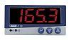 Jumo 701530/888-23 , LCD Digital Panel Multi-Function Meter, 24mm x 48mm