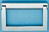 Steinbach & Vollman Aluminium Carry Handle