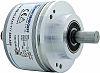 Incremental Encoder Wachendorff WDG58B-1024-ABN-I05-K3 1024 ppr