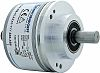 Wachendorff Incremental Encoder 4096 ppr 8000rpm 4.75 →