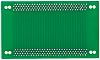 CK-2, 120 Way Double Sided DC Converter Board Converter Board FR4 101.6 x 60.325 x 1.6mm