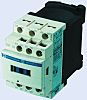 Schneider Electric Control Relay - 3NO/2NC, 10 A