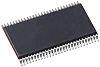 Texas Instruments DS90CF384AMTD/NOPB, LVDS Receiver Quad 28 CMOS,