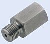 Gems Sensors Pressure Transducer Restrictor for use with