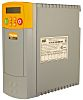Parker AC650 Inverter Drive, 3-Phase In, 240Hz Out, 0.37 kW, 400 V ac, 1.5 A