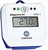 Comark N2011 Data Logger for Temperature Measurement