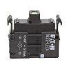 Eaton M22 LED Block - Blue, 12 → 30V ac/dc