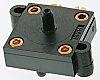 Honeywell Pressure Sensor for Air , 124.5mbar Max