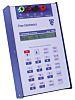 Calibrateur pour thermocouple B, E, J, K, N, R, S, T Time Electronic, Etalonné RS