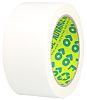 Advance Tapes AT6102 White Masking Tape 50mm x
