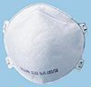 Honeywell 1005584 Disposable Face Mask, FFP2