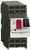 Schneider Electric 1 → 1.6 A TeSys Motor Protection Circuit Breaker