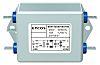 EPCOS, B84142-A 20A 250 V ac 60Hz, Flange