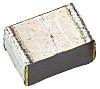 Panasonic 1.5nF Polyphenylene Sulphide Film Capacitor PPS 50V