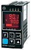 P.M.A KS90 PID Temperature Controller, 48 x 96mm, 2 Output, 90  250 V ac Supply Voltage