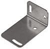 Baumer Mounting Bracket, For Use With 14 Series