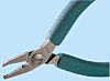 Weller Erem End Nippers for Copper Wire