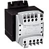 Legrand 63VA DIN Rail Panel Mount Transformer, 230
