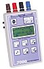 Time Electronic 7000 RTD Calibrator, 0.01 Ω →