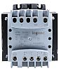 Legrand 220VA DIN Rail Panel Mount Transformer, 230