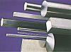 Mild Steel Rod, 1m x 16mm OD
