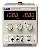 Aim-TTi Digital Bench Power Supply 180W, 1 Output 0 → 18V 0 → 10A