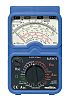 Metrix MX 1 Analogue Multimeter 10A ac/dc 1.5kV