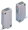 Panasonic Through Beam (Emitter and Receiver) Photoelectric