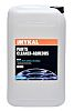Mykal Industries Part Washer Cleaner for use with